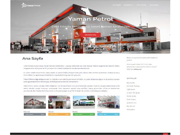 Ana Sayfa